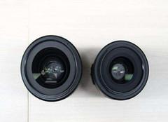 相机大光圈和小光圈的区别 速速收藏吧