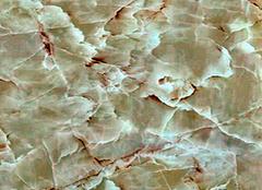 微晶石瓷砖优缺点 您得看清才能购买