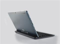 酷比魔方最新款平板电脑i7—给你好看