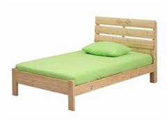 儿童床哪个品牌环保 给孩子带来优质睡眠