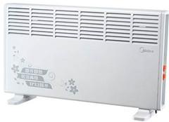电暖器用哪个牌子好 实用又方便