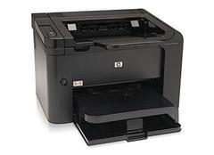 打印机安装及价格介绍 你若要它一定必看