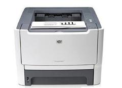 惠普打印机常见故障处理方法 家中有它必看