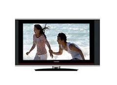如何延长电视机寿命 做到以下三点就可以