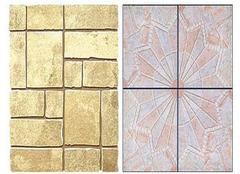 半抛釉瓷砖优缺点总结 让您买的更安心