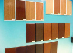 木器漆底漆和面漆的区别 让你分清后正确使用