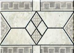 伊丽莎白瓷砖怎么样 三大技术很厉害