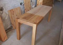 木器漆底漆的质量判断指标 助你轻松选到好质量