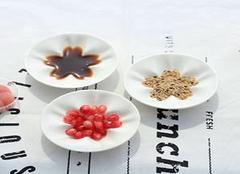 日式创意酱料碟  带你体会百味人生