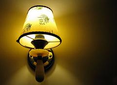 雷士照明壁灯的型号有哪些 装饰你的家居生活