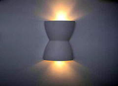 壁灯选购注意事项和保养方法 为家居提升气质