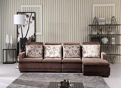 pvc自粘墙纸的优点 让你感受不一样的家居风格