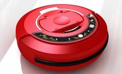 科普篇 低噪音吸尘器分类及使用注意事项