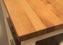 水性木器漆和油性木器漆的区别 没有对比就没有伤害
