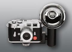 莱卡相机的拍摄技巧 让你轻松拍出优质照片