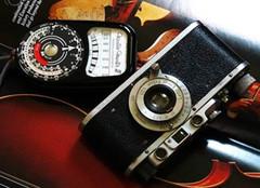 莱卡相机的设置方法 让你拍摄前做好十足准备