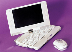 购买笔记本电脑必知小常识 千万不要栽进去
