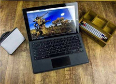 台电X3 Plus平板电脑 Surface也要你靠边站
