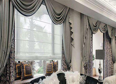 电动窗帘清洁与保养篇 爱就要用心呵护