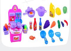 不同儿童玩具利润怎么样 看后吓一跳