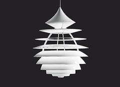 灯具有哪些种类 精致华丽的组合