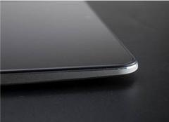 中柏EZpad6 M6平板电脑评测 做工也不止799