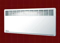电暖气选购注意事项 寒冬温暖相伴