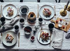 厨具使用小奥秘 这样使用才更健康