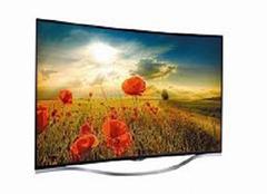 蓝光电视机 带给你不一样的高清体验