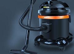 酒店专用吸尘器简介及产品特色