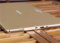 昂达oBook 20Plus平板电脑 二合一平板领航者