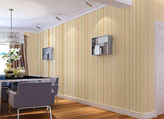 欧美墙纸有哪些 让你家颜值瞬间提高