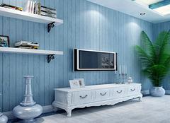 欧雅无纺布墙纸价格 省钱又美观的装饰墙面