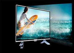 你知道3D电视怎么选购吗? 今天为你揭秘