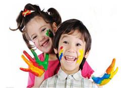 儿童漆真的环保吗 宝妈宝爸们别被噱头蒙蔽了双眼