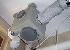 新风系统吊顶怎么安装? 小白看了也会懂