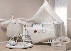 "grotime婴儿床优点详解 撩拨你心头的""萌宠"""