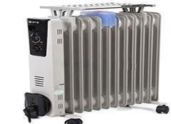 先锋电暖器五大功能 99%的消费者都被吸引了