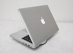 苹果笔记本报价 性价比高吗