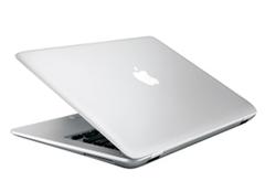 苹果笔记本怎样 看看消费者们的评价