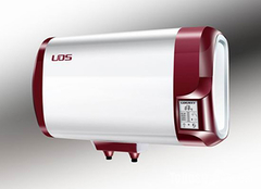 电热水器选购小诀窍 使用热水更安心