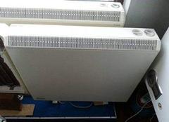 储热式电暖器的特点分析和品牌推荐