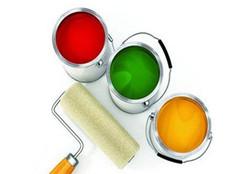 乳胶漆选购细节 轻而易举打造墙面多彩品质