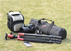 2017十大摄像机配件品牌排行榜