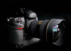 相机主要参数的作用 了解只为更好地使用