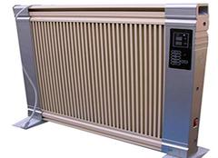 艾美特电暖器三大常见故障 消费者买前必看