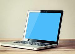 笔记本电脑安装系统注意问题 学学用得着