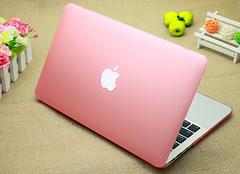 苹果笔记本哪个型号好 你选对了吗