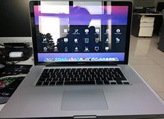 苹果笔记本系统好用吗 值得一用
