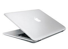 苹果笔记本专用散热器 性价比高